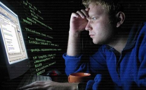 干货共享:程序员常用的10个技术网站,也许你也用得上